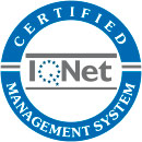 NMR obtains the triple certification by AENOR for its Integrated Management System (IMS)