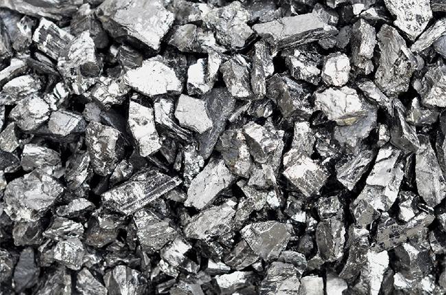 Anthracite Energy