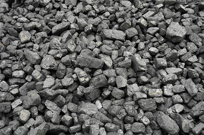 Sized Coal Energy