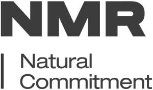 NMR-Logotipo-Natural-Commitment_300px