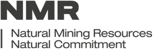 NMR-Logotipo-Natural-Mining-Resources-Natural-Commitment_300px