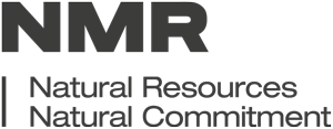 NMR-Logotipo-Natural-Resources-Natural-Commitment_300px