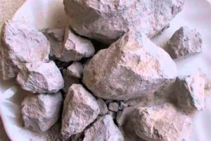 clay from ucraine