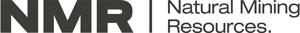 nmr-logotipo+nombre_transparente_300px