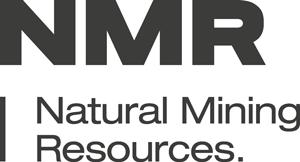 nmr-logotipo+nombre_transparente_vertical_300px