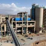 sectorial focus cement industry