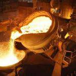 sectorial focus steel industry